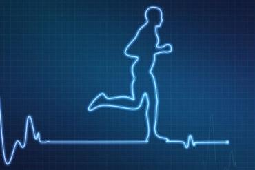 Біг за пульсом: зони, цілі і як я до цього добігався? 1