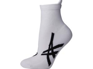 Носки для бега Asics Road Single Tab