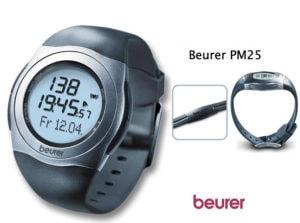 Beurer PM 25