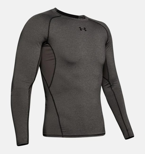 Базовый слой Under Armour HeatGear Compression