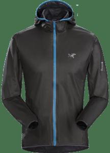 4 популярні технології в біговому одязі і взутті 2