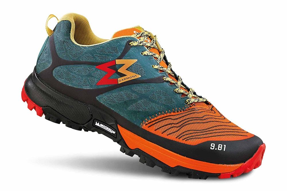4 популярні технології в біговому одязі і взутті 10