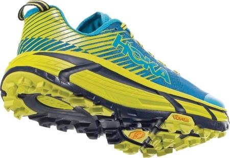 4 популярні технології в біговому одязі і взутті 7
