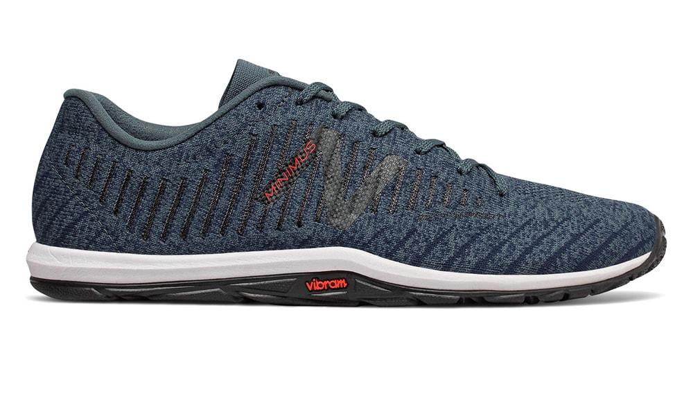 4 популярні технології в біговому одязі і взутті 8