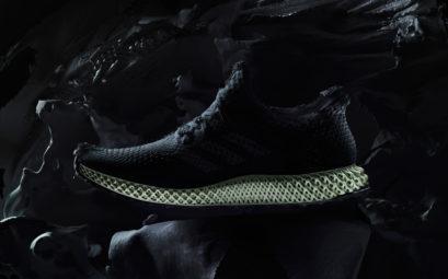 Технологии в беговой одежде и обуви