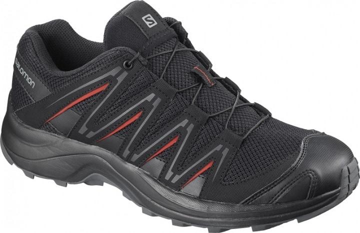 4 популярні технології в біговому одязі і взутті 3