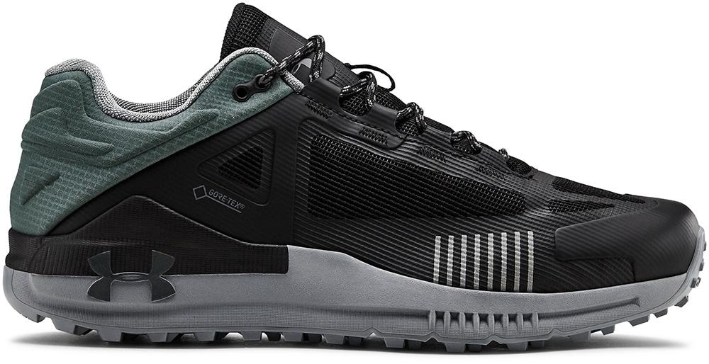 4 популярні технології в біговому одязі і взутті 1