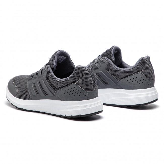 Adidas Galaxy 4