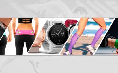 5 корисних гаджетів для бігуна і їх недорогі аналоги 9
