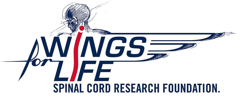 Приложение Wings For Life