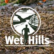 Забег Wet Hills