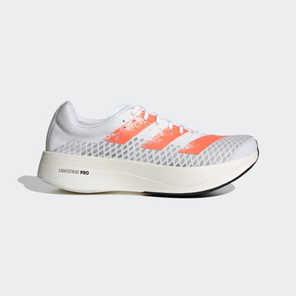 Що таке Nike Vaporfly і навіщо в бігових кросівках карбонова пластина? 13