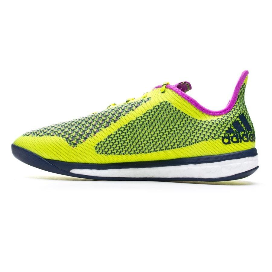Що таке Nike Vaporfly і навіщо в бігових кросівках карбонова пластина? 3