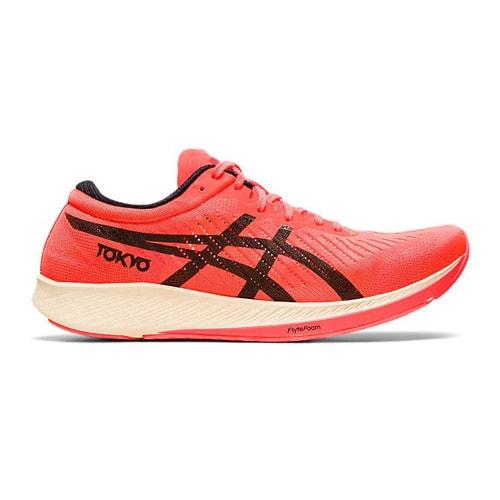 Що таке Nike Vaporfly і навіщо в бігових кросівках карбонова пластина? 11