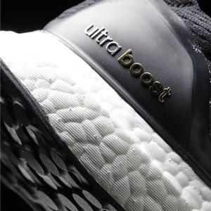Що таке Nike Vaporfly і навіщо в бігових кросівках карбонова пластина? 6
