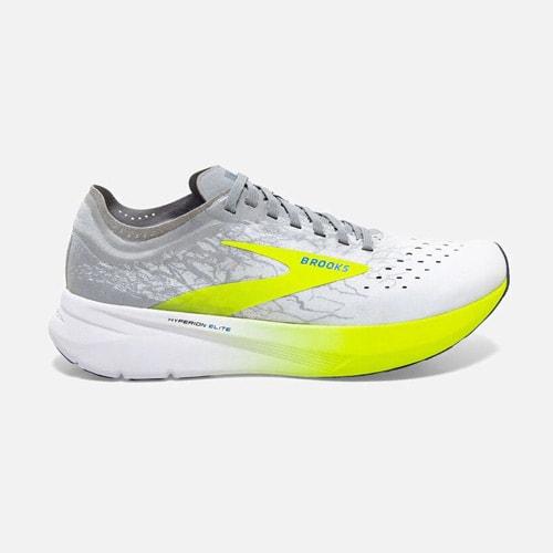 Що таке Nike Vaporfly і навіщо в бігових кросівках карбонова пластина? 12