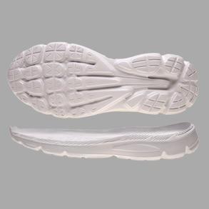Что такое Nike Vaporfly и зачем в беговых кроссовках карбоновая пластина? 5