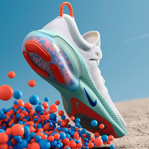 Что такое Nike Vaporfly и зачем в беговых кроссовках карбоновая пластина? 7