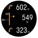 Часы Polar для бега: преимущества и недостатки 2