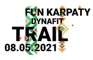 Fun Karpaty Dynafit Trail 2021
