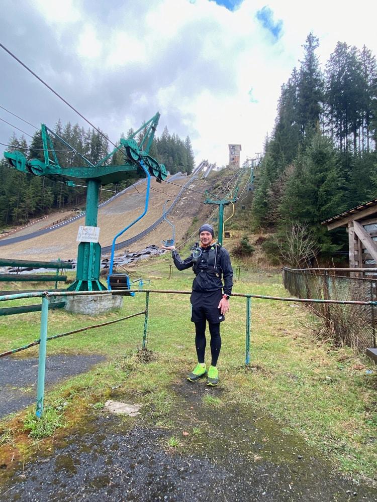 Fun Karpaty Dynafit Trail 2021: коли все не за планом, але ти задоволений 1
